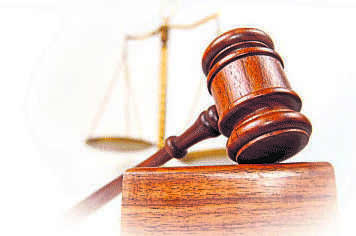 Safeguards for personal search not needed: HC