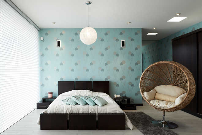 Top Goa hoteliers urge GST cut on room tariff