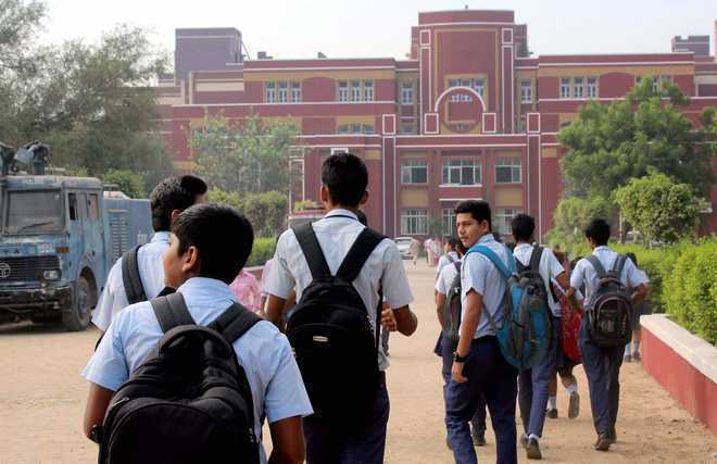 Many schools in Delhi to remain closed on Thursday due to transport strike