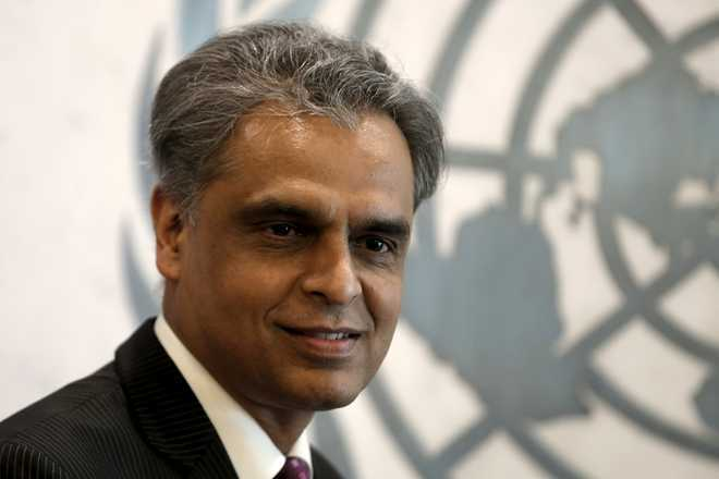 'India's outreach at UNGA session to be unprecedented'