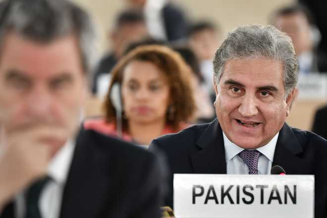 Pak fails to cobble up numbers, unable to move resolution on Kashmir at UN