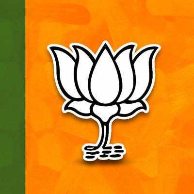 BJP faces multiple hurdles as it looks to retain power in Haryana