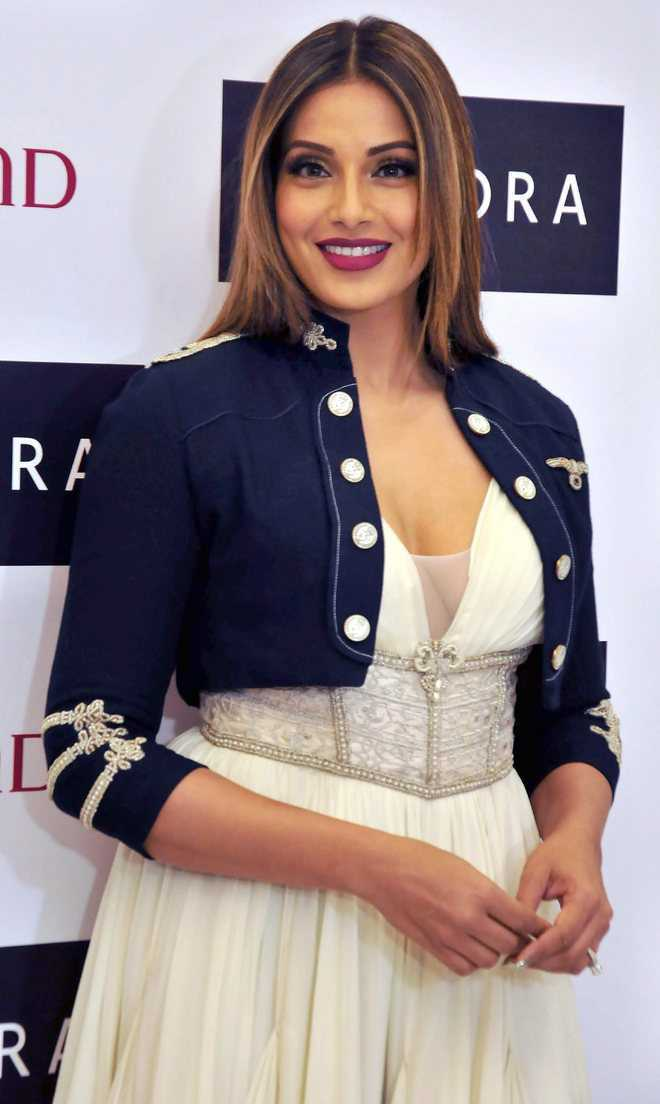 Bipasha Basu on 18 years in B'wood: Achieved all on my terms