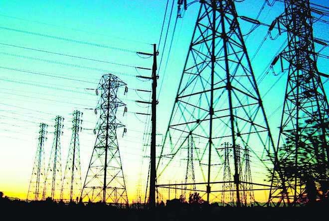 Power thefts costing Punjab Rs 1,200 cr annually