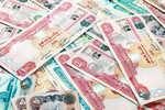 200 Indian workers in UAE likely to get their long-pending salaries