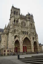 Amiens: Little Venice of the North