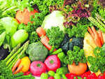 Wholesale price-based inflation unchanged at 1.08 pc in August