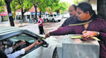 Now, pay to park at 64 more lots